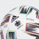 UNIFORIA PRO FOOTBALL