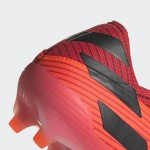 Nemeziz 19.1 Firm Ground Boots
