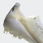 X GHOSTED.1 ARTIFICIAL GRASS CLEATS