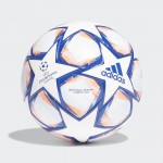 UCL FINALE 20 COMPETITION BOLTI