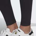 MID-RISE LEGGINGS