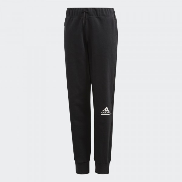 ADIDAS Z.N.E. RELAXED TRACKSUIT BUXUR