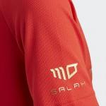SALAH FOOTBALL INSPIRED BOLUR