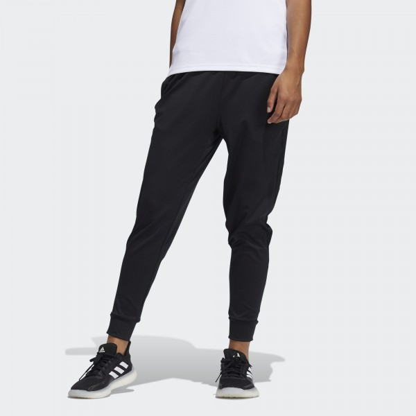 BELIEVE THIS 2.0 KNIT JOGGER