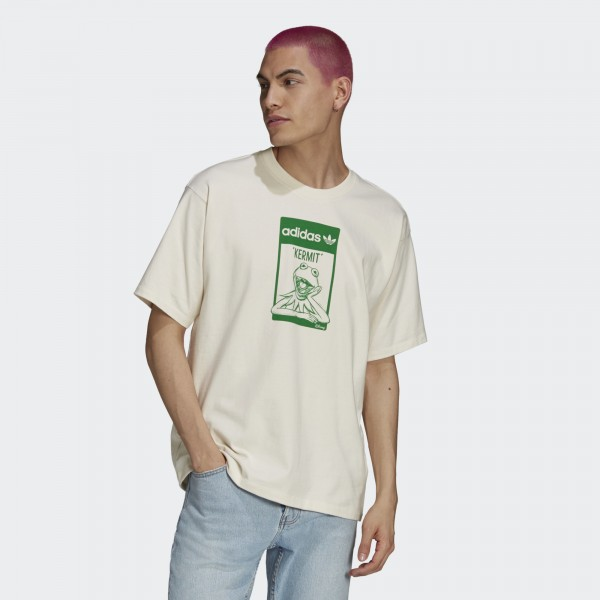 T-SHIRT (GENDER NEUTRAL)