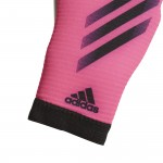 X TRAINING GOALKEEPER GLOVES