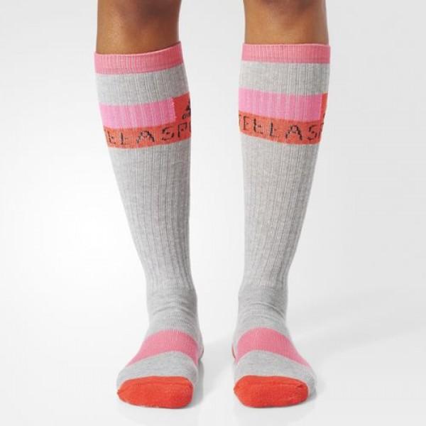 adidas STELLASPORT Socks 1 Pair