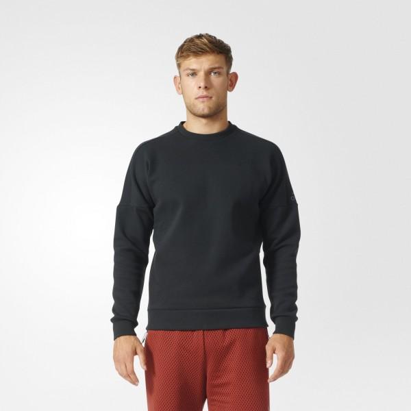 adidas Z.N.E. Crew Sweatshirt