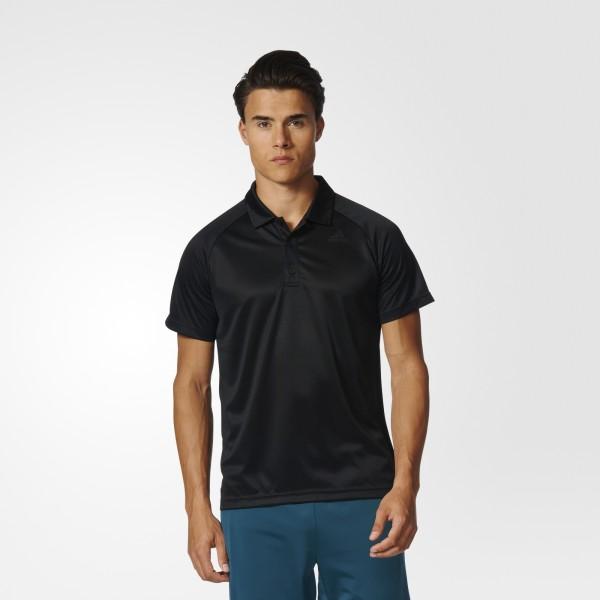 D2M Polo Shirt