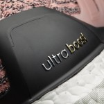 ULTRA BOOST SHOES
