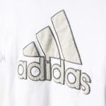 ID Logo T-Shirt