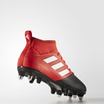 ACE 17.3 PRIMEMESH SOFT GROUND BOOTS