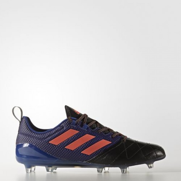 ACE 17.1 Firm Ground Boots