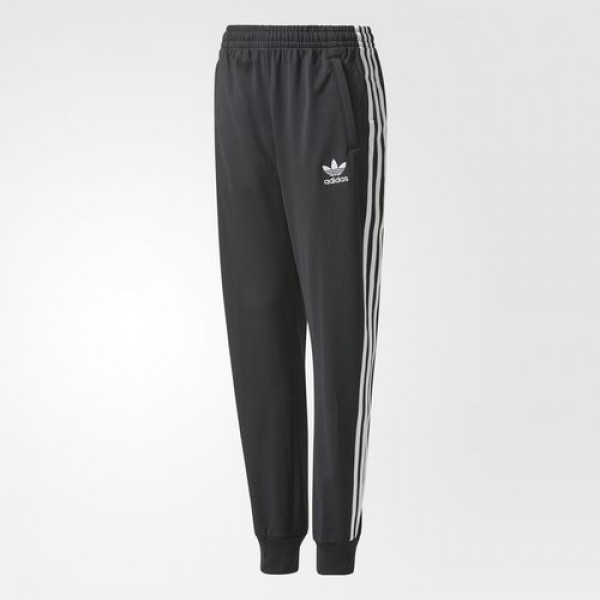 YOUTH SST TRACK PANTS