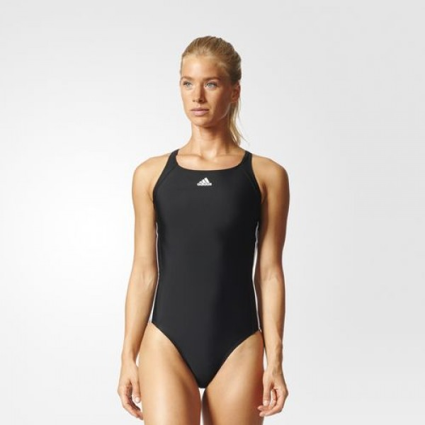 ADIDAS 3-STRIPES SWIMSUIT
