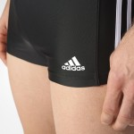 ADIDAS 3-STRIPES SWIM BOXER