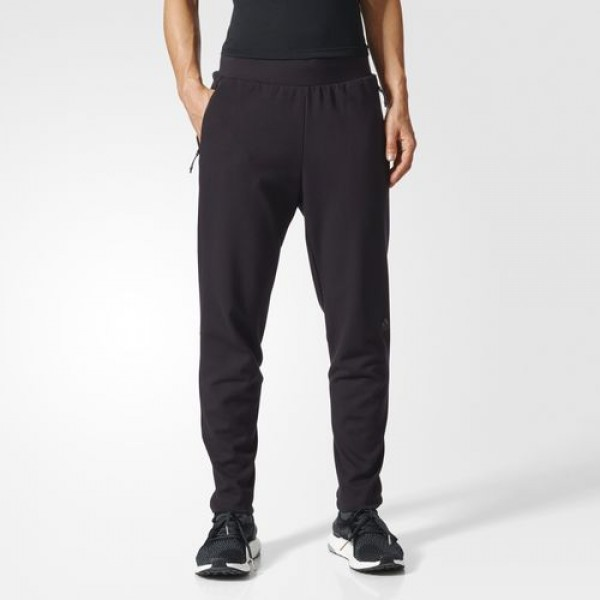 ADIDAS Z.N.E. STRIKER PANTS
