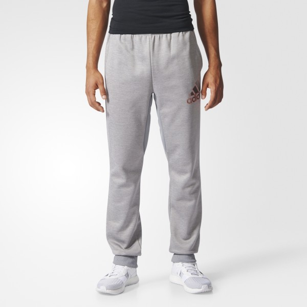 Commercial Generalist Tapered Pant PES