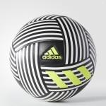 NEMEZIZ BALL