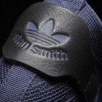 STAN SMITH SHOCK PRIMEKNIT SHOES
