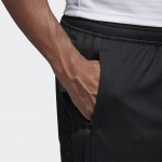 Condivo18 Training Pant Low Crotch