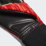 Predator 18 Climawarm Gloves
