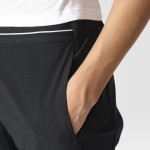 Terrex LiteFlex Pants