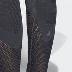 WARP KNIT TIGHTS