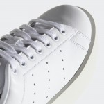 STAN SMITH BOLD SHOES