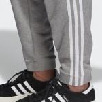 3-STRIPES SWEAT PANTS