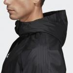 Condivo18 Rain Jacket