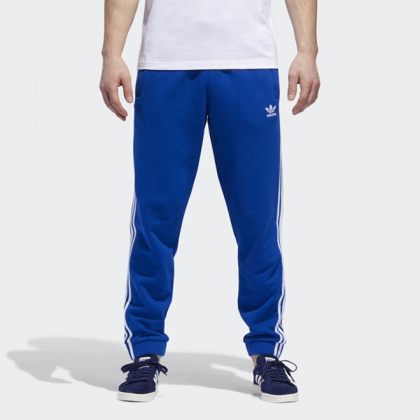 3-STRIPES SWEAT PANTS