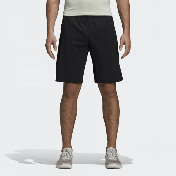 4KRFT TWO-IN-ONE GRAPHIC SHORTS