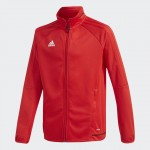 TIRO17 TRAINING JACKET