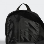 Linear Performance Backpack
