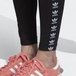 WOMEN'S TREFOIL LEGGINGS