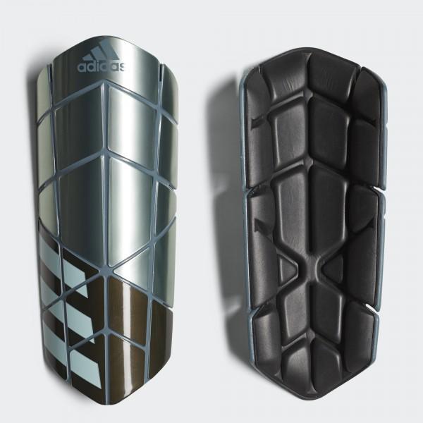 X PRO SHIN GUARDS