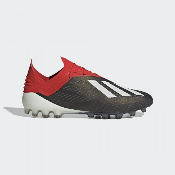 X 18.1 ARTIFICIAL GRASS BOOTS