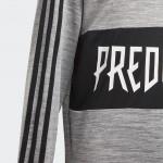 Predator Long Sleeve Jersey