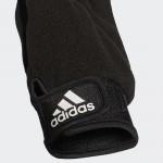 Field Player Gloves