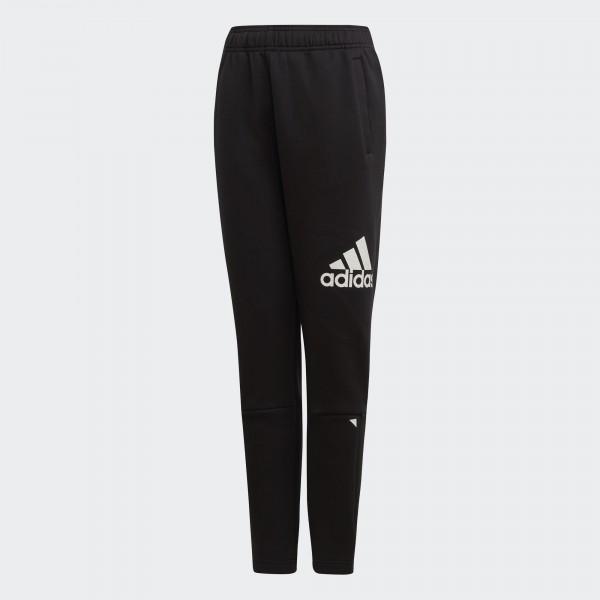 ID Spacer Pants