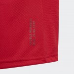MANCHESTER UNITED HOME JERSEY