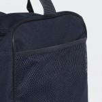 Linear Core Duffel Bag Medium