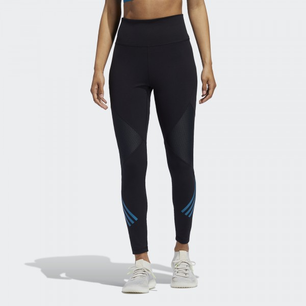 BELIEVE THIS HIGH RISE HIGH-RISE 7/8 TIGHTS