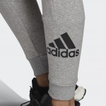BADGE OF SPORT SWEAT PANTS