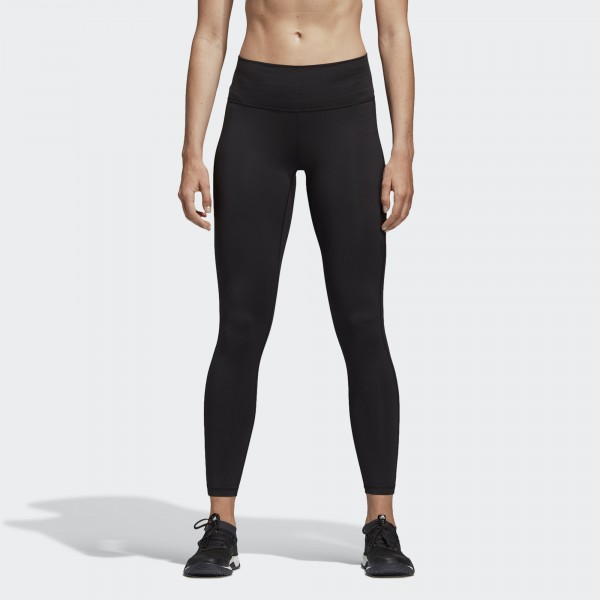 BELIEVE THIS HIGH-RISE SOFT TIGHTS