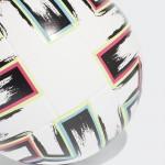 UNIFORIA LEAGUE BALL