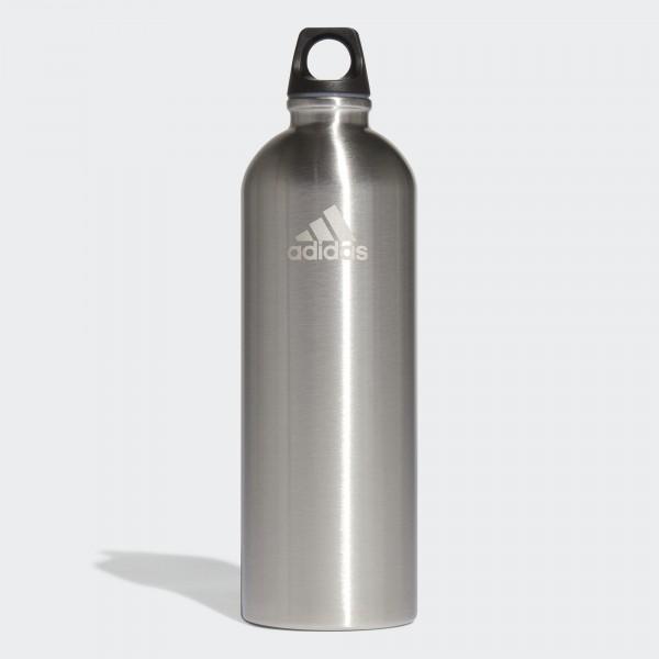 PRIMEBLUE WATER BOTTLE .75 L