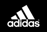 Adidas Ísland